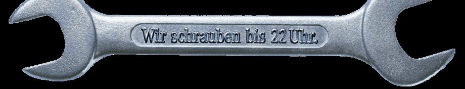 Vertragspartner Daimler AG Hamburg, Mercedes-Benz Ersatzteile Hamburg, Ausbildung Kfz-Mechaniker Hamburg